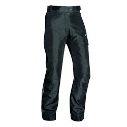Ixon SUMMIT 2 LADY PANT Black