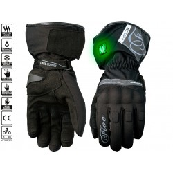 FIVE GLOVES HG3 WP WOMAN