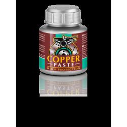 Motorex Fette COPPER PASTE 850gr