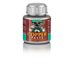 Motorex graisses COPPER PASTE 850gr