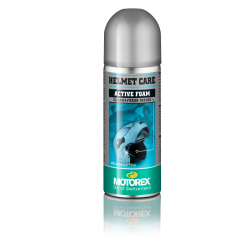 Motorex Sprays HELMET CARE SPRAY  200ml