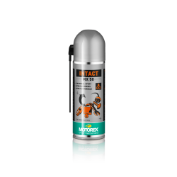 Motorex Sprays INTACT MX 50 SPRAY  200ml