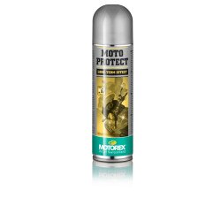 Motorex Sprays MOTO PROTECT SPRAY  500ml