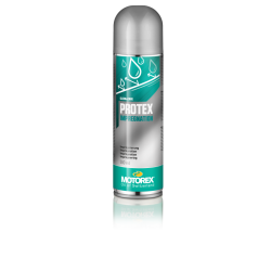 Motorex Sprays PROTEX SPRAY 500ML