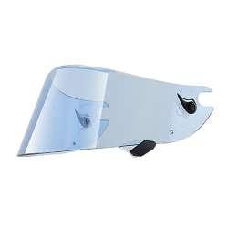 Visière Shark Race-R Pro Gp. Race-R Pro Carbon. Race-R Pro Bleu
