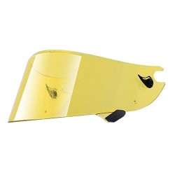 Visière Shark Race-R Pro Gp. Race-R Pro Carbon. Race-R Pro Jaune