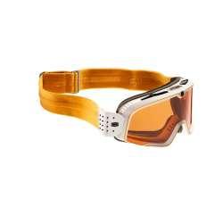 Lunettes 100% Barstow Classic, orange