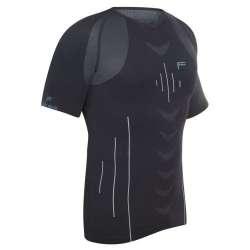F-Lite 140 Shirt Homme Megalight