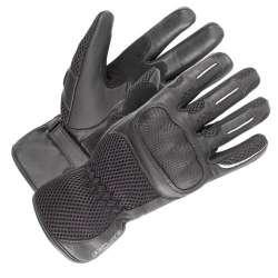 Handschuh Büse Air Pro
