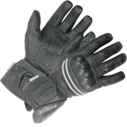 Handschuh Büse Pit Lane