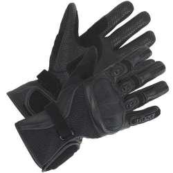 Handschuh Büse Solara Damen
