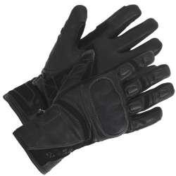 Handschuh Büse Ascari Damen