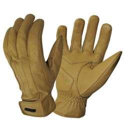 Handschuh Büse Summer Beige