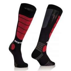 Mx Impact Socks