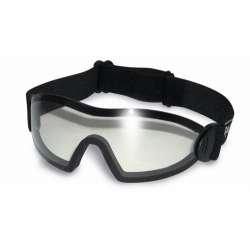 Globalvision Goggle Flare