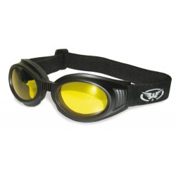 Globalvision Goggle Wind Pro 3000