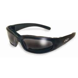 Globalvision Sunglasses Chicago