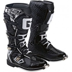 Botte Gaerne React-Enduro
