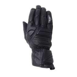 Handschuh Indy