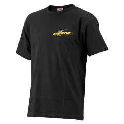 Gaerne T-Shirt