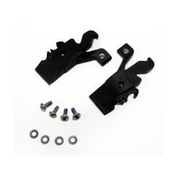 Leatt-Brace Spacer 30 Mm Set