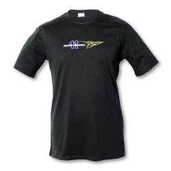 Moto Eleven T-Shirt Flame
