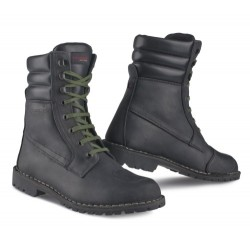 Stylmartin Bottes Indian Black