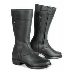 Stylmartin Sharon Black Damen