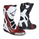 Stylmartin Bottes Stealth Special