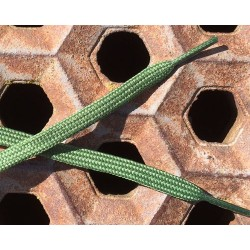 Stylmartin Lacets Vert