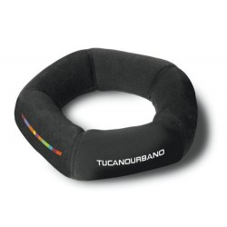 Tucano Stand Casque