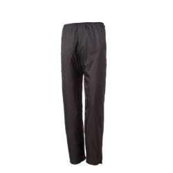 Tucano Nano Pantalon De Pluie Unisex