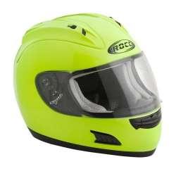 Rocc 300 Neon Gelb