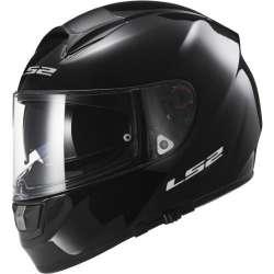 FF397 Vector Solid - schwarz