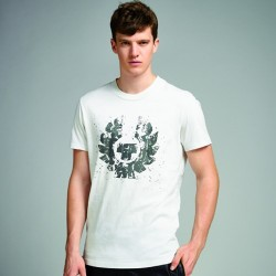 Belstaff The Myth T-Shirt