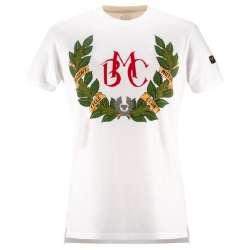 Belstaff Jubilee T-Shirt