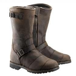 Belstaff Endurance Boot