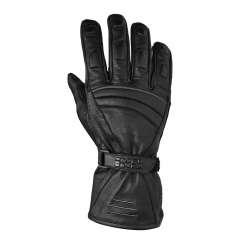 IXS X-Gant Toulon noir