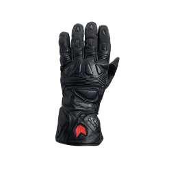 IXS X-Gant Anubis noir