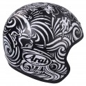 Arai Freeway-2 Art