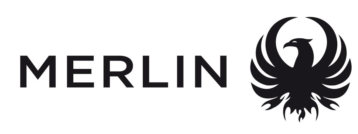Merlin Heritage