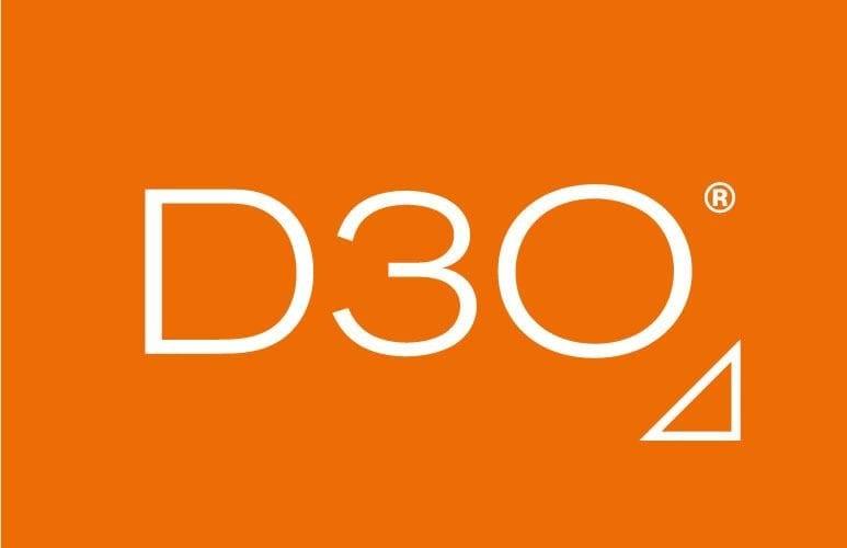 D3O Protektoren